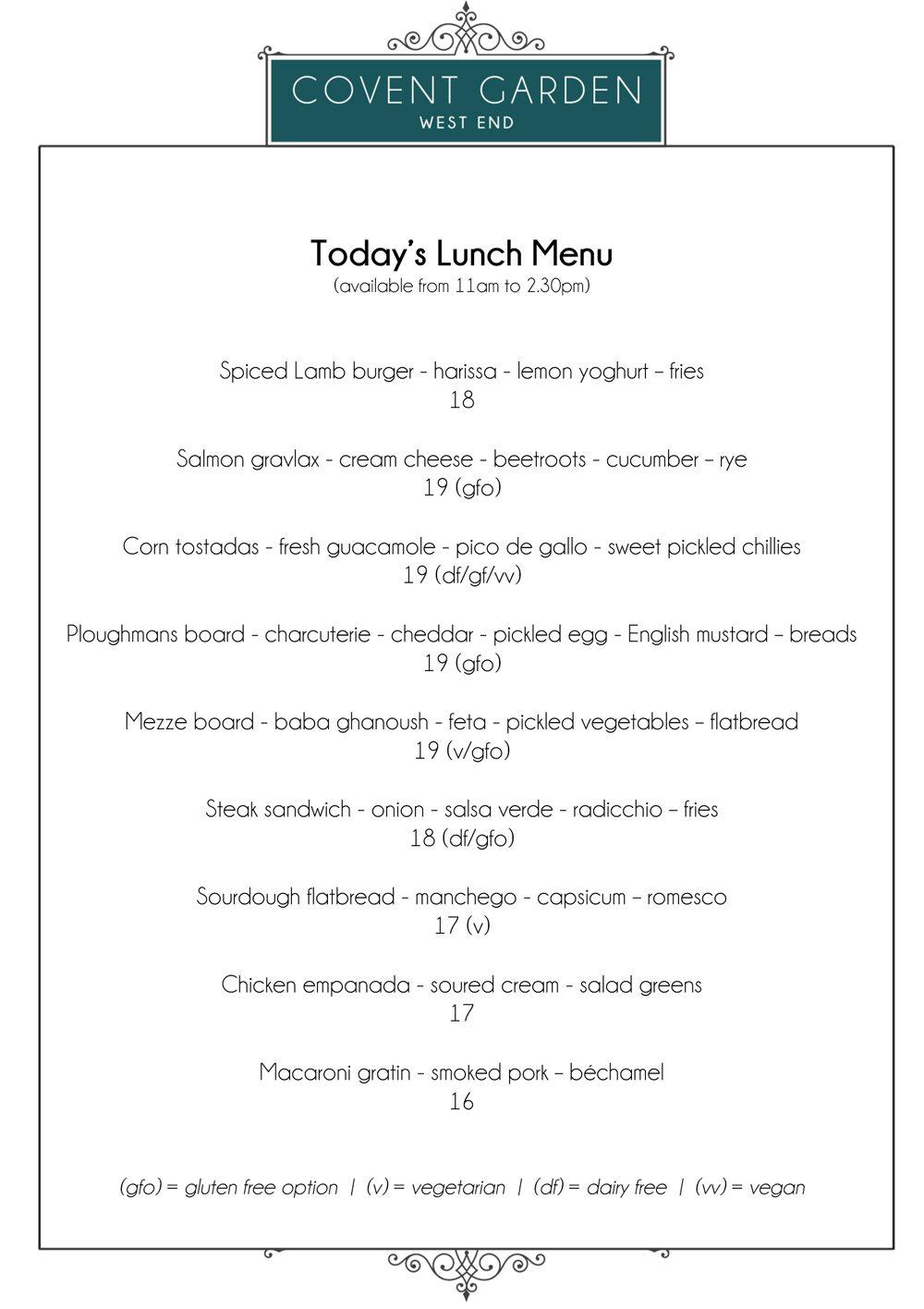Microsoft Word Lunch Menu.docx
