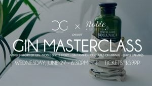 006 June Masterclass Noble Spirits (web)