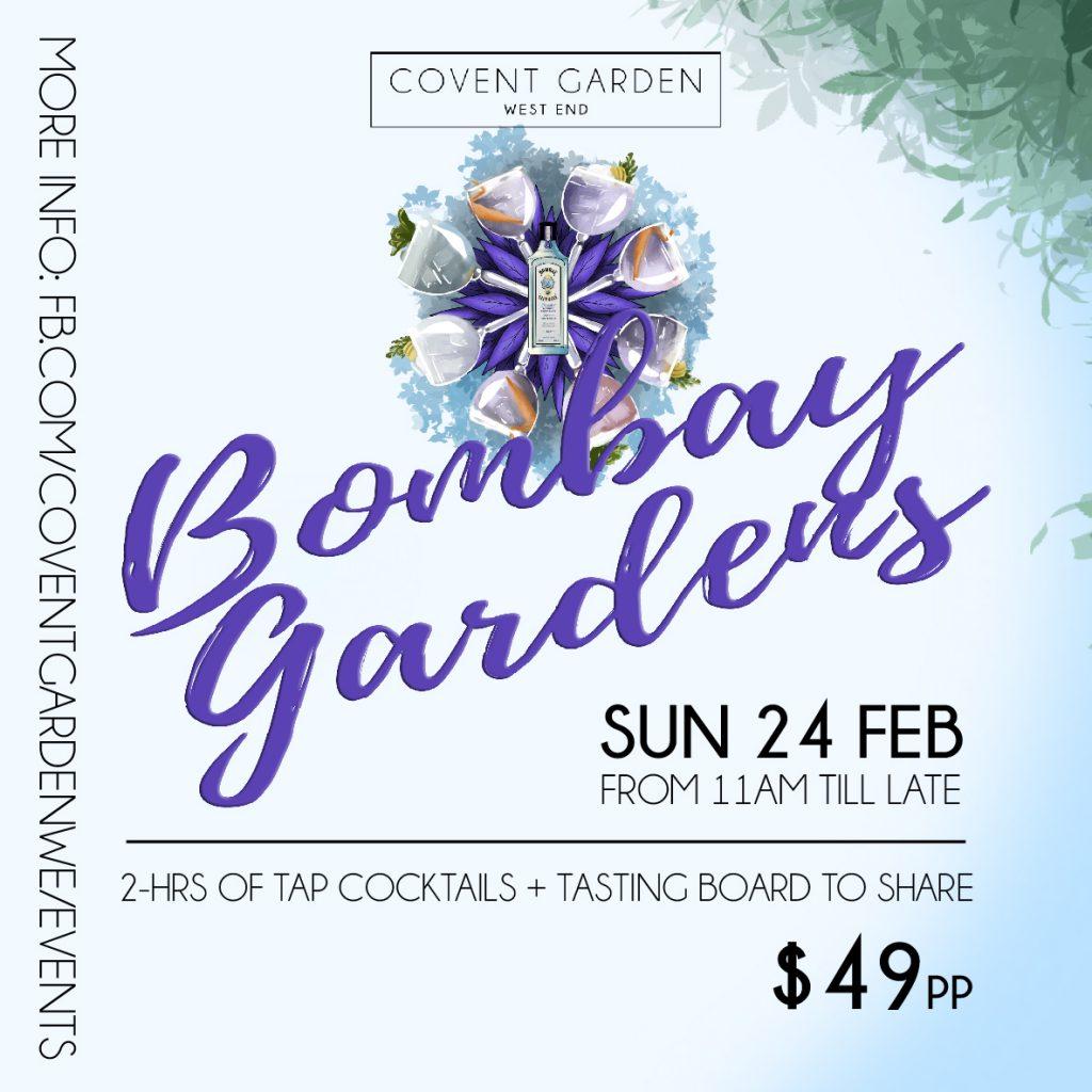 Bombay Gardens 02