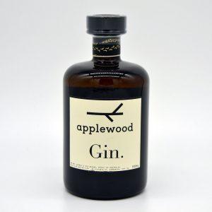 Applewood Gin 1