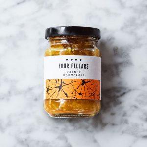 Four Pillars Marmalade P2