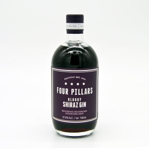 Four Pillars Shiraz 1