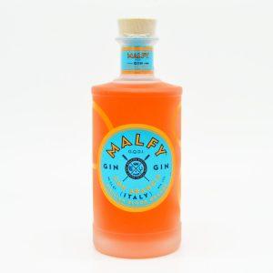Malfy Gin Arancia 1