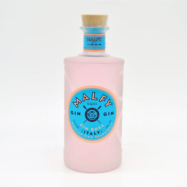 Malfy Gin Rosa 1