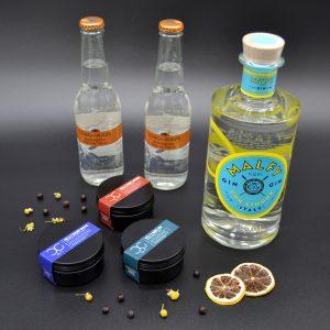 Malfy Limone 2