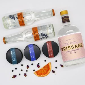 Brisbanegin